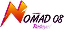 Nomad08
